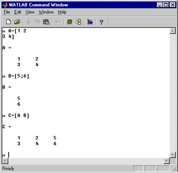 Fundamental Theorems of Vector Calculus